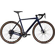 NS Bikes RAG+ 2 Gravel Bike 2020