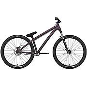 NS Bikes Movement 2 Dirt Jump Bike 2020