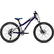 NS Bikes Clash JR Hardtail Bike 2020