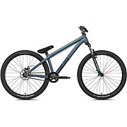 NS Bikes Zircus Dirt Jump Bike 2020