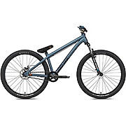 NS Bikes Zircus Dirt Jump Bike 2020