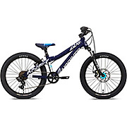NS Bikes Clash 20 Hardtail Bike 2020