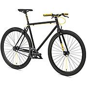 NS Bikes Analog City Bike 2020