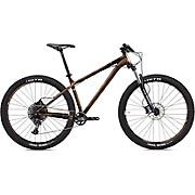 NS Bikes Eccentric Lite 2 Hardtail Bike 2020