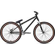 NS Bikes Metropolis 2 Dirt Jump Bike 2020