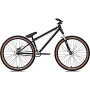 NS Bikes Metropolis 2 Dirt Jump Bike 2020