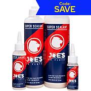 Joes No Flats Super Sealant