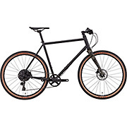 Rondo Booz ST Urban Bike 2020