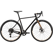Rondo Ruut ST 1 Gravel Bike 2020