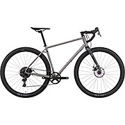 Rondo Bogan ST Gravel Bike 2020