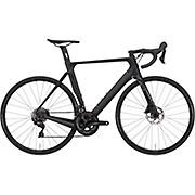 Rondo HVRT CF2 - Road Bike 2020