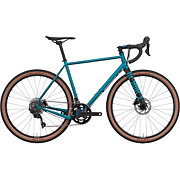 Rondo Mutt ST Gravel Bike 2020