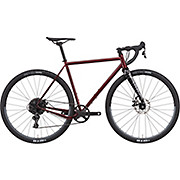 Rondo Ruut ST 2 Gravel Bike 2020