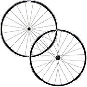 Prime Baroudeur Alloy Wheelset