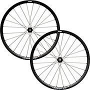Prime Baroudeur Road Disc Wheelset