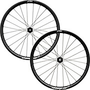 Prime Kanza 650B Carbon Gravel Wheelset