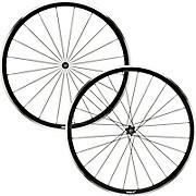 Prime Attaquer Alloy Wheelset