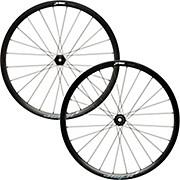 Prime Orra 650B Alloy Gravel Wheelset