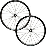 Prime Kanza 650B Alloy Gravel Wheelset