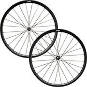 Prime Attaquer Disc Alloy Wheelset