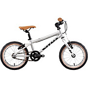 Vitus 14 Kids Bike 2020