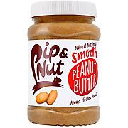 Pip & Nut Peanut Butter 400g