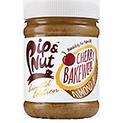 Pip & Nut Limited Edition Almond Butter 225