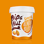 Pip & Nut Almond Butter 450g