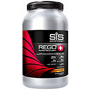 Science In Sport REGO Rapid Recovery +  1.54Kg