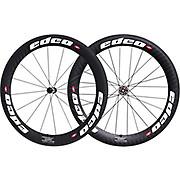 Edco Chronosport Gesero Wheelset