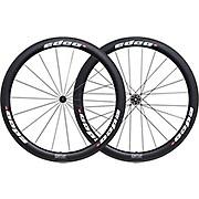 Edco Prosport Albis Wheelset
