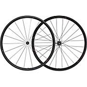 Edco Prosport Julier Wheelset