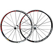 Fulcrum Racing 77 Wheelset