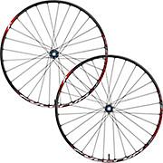 Fulcrum Red Passion 3 MTB Wheelset