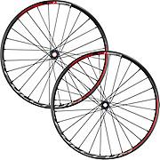 Fulcrum Red Fire 500 MTB Wheelset