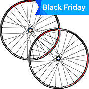 picture of Fulcrum Red Fire 500 MTB Wheelset