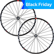 picture of Fulcrum Red Zone 500 MTB Wheelset