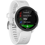 Garmin Forerunner 245 Music GPS Running Watch 2019