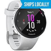 Garmin Forerunner 45 GPS Running Watch-AU 2019