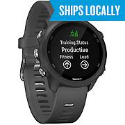 Garmin Forerunner 245 GPS Running Watch-AU 2019