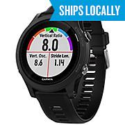 Garmin Forerunner 945 GPS Running Watch-AU
