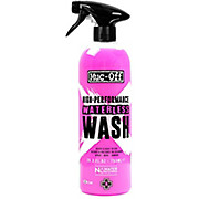 Muc-Off Waterless Wash Bike Cleaner