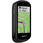 Garmin Edge 530 GPS Cycling Computer 2019