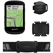 Garmin Edge 530 Performance Bundle 2019