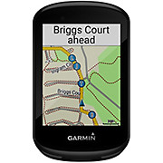 Garmin Edge 830 GPS Cycling Computer