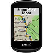 Garmin Edge 830 GPS Cycling Computer 2019