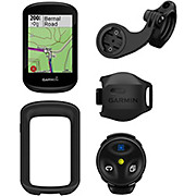 Garmin Edge 830 Mountain Bike Bundle 2019
