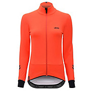 dhb Aeron Deep Winter Womens Softshell