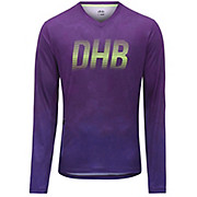 dhb All Mountain Long Sleeve Jersey AW19