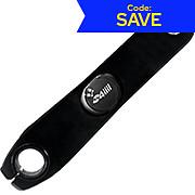 4iiii 105 R7000 Left Arm Powermeter